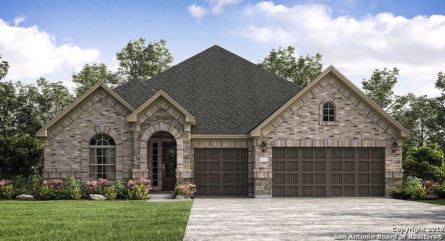 16807 Sonoma Ridge, San Antonio, TX 78255 (MLS #1327825) :: The Castillo Group