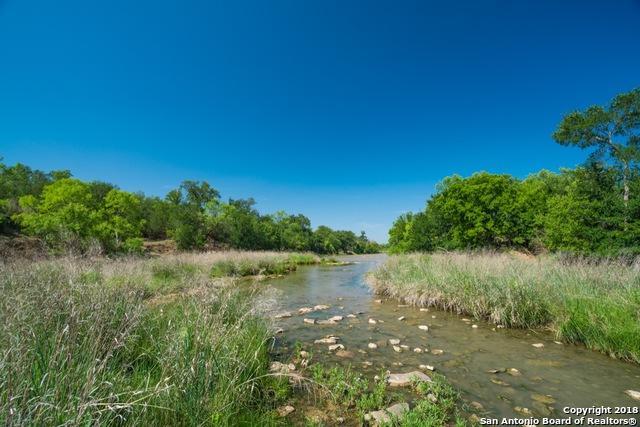6949 County Road 330, LOHN, TX 76852 (MLS #1327838) :: Exquisite Properties, LLC
