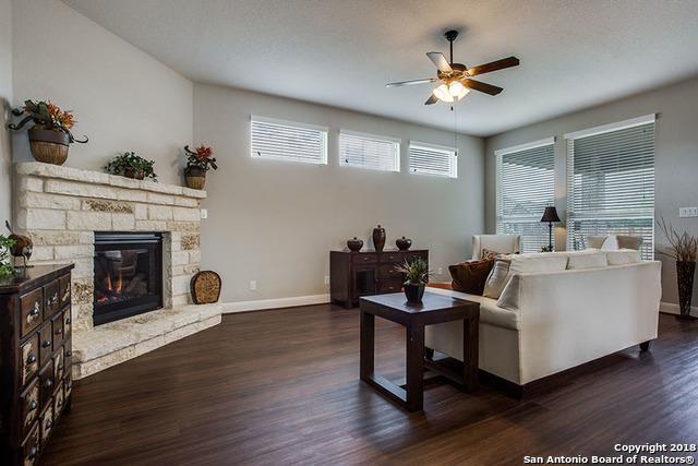 25703 Berberis, San Antonio, TX 78261 (MLS #1327944) :: Exquisite Properties, LLC