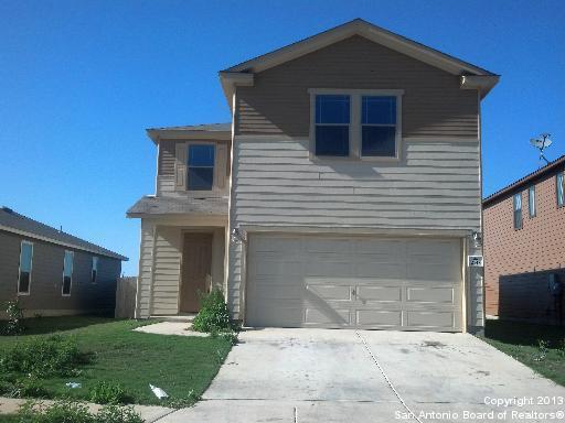 2143 Sundrop Bay, San Antonio, TX 78224 (MLS #1327964) :: Exquisite Properties, LLC