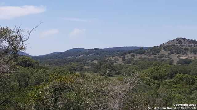 22907 Linwood Ridge - Photo 1
