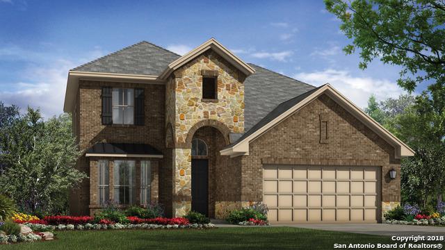 921 Foxbrook Way, Cibolo, TX 78108 (MLS #1328006) :: Exquisite Properties, LLC