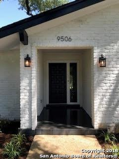 9506 Sumac Circle, Garden Ridge, TX 78266 (MLS #1328013) :: Ultimate Real Estate Services