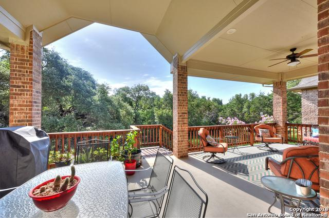 5052 Country Nest, San Antonio, TX 78253 (MLS #1328016) :: Exquisite Properties, LLC