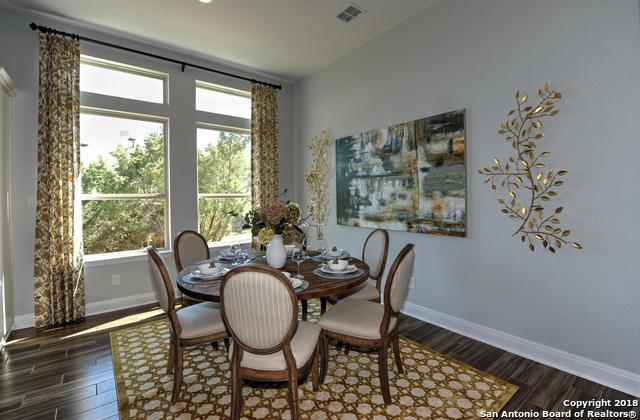 25735 Berberis, San Antonio, TX 78261 (MLS #1328023) :: Exquisite Properties, LLC