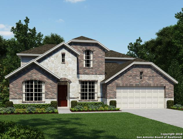 1503 Snowy Owl, San Antonio, TX 78245 (MLS #1328030) :: The Castillo Group
