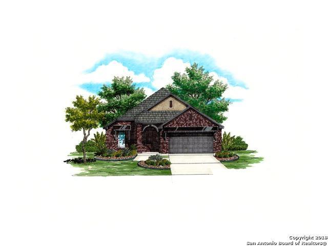 23007 Summit Canyon, San Antonio, TX 78259 (MLS #1328127) :: NewHomePrograms.com LLC