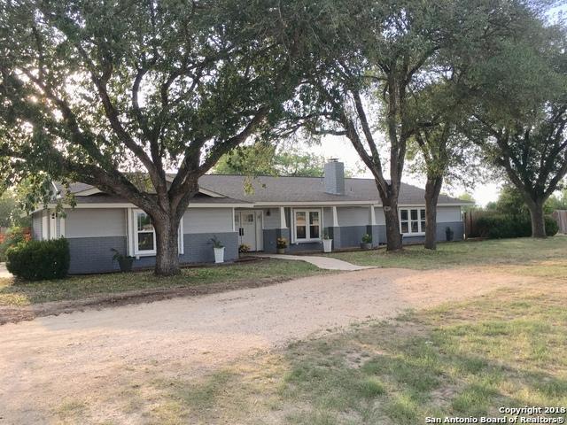8065 Cover Rd, San Antonio, TX 78263 (MLS #1328156) :: Magnolia Realty