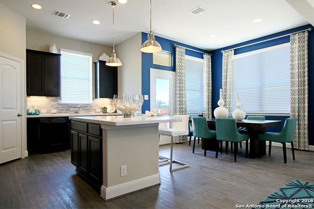 17326 Moscato, San Antonio, TX 78247 (MLS #1328198) :: Magnolia Realty