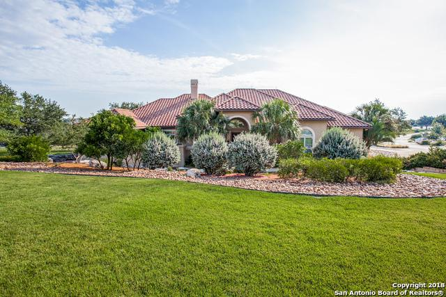 102 Towne View Circle, Boerne, TX 78006 (MLS #1328280) :: The Castillo Group