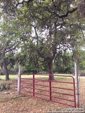353 Hummingbird Dr, Bandera, TX 78003 (MLS #1328289) :: Neal & Neal Team