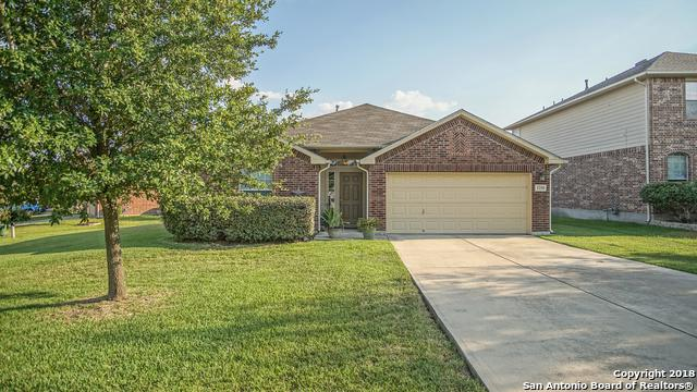 1250 Sandhill Crane, New Braunfels, TX 78130 (MLS #1328295) :: Tom White Group