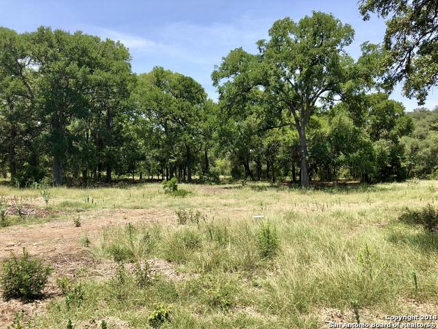 0 Pr 37, Helotes, TX 78023 (MLS #1328310) :: Alexis Weigand Real Estate Group