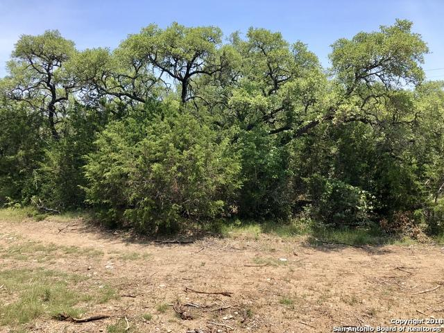 0000 Pr37, Helotes, TX 78023 (MLS #1328413) :: Alexis Weigand Real Estate Group