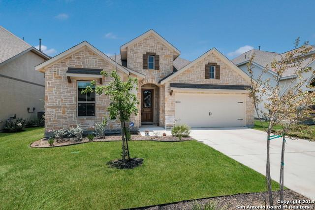 108 N Escondido, Boerne, TX 78006 (MLS #1328448) :: The Castillo Group