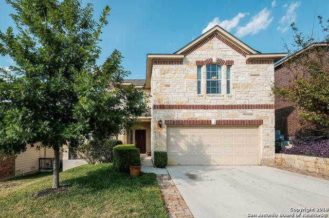 7930 Sumac Ridge, San Antonio, TX 78250 (MLS #1328465) :: Alexis Weigand Real Estate Group