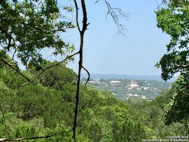 799 Twilight Dr, Canyon Lake, TX 78133 (MLS #1328685) :: The Suzanne Kuntz Real Estate Team