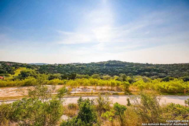 18034 Granite Hill Dr, San Antonio, TX 78255 (MLS #1328859) :: Alexis Weigand Real Estate Group