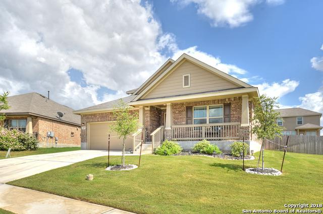 3157 Barker Cypress, New Braunfels, TX 78130 (MLS #1328906) :: The Castillo Group