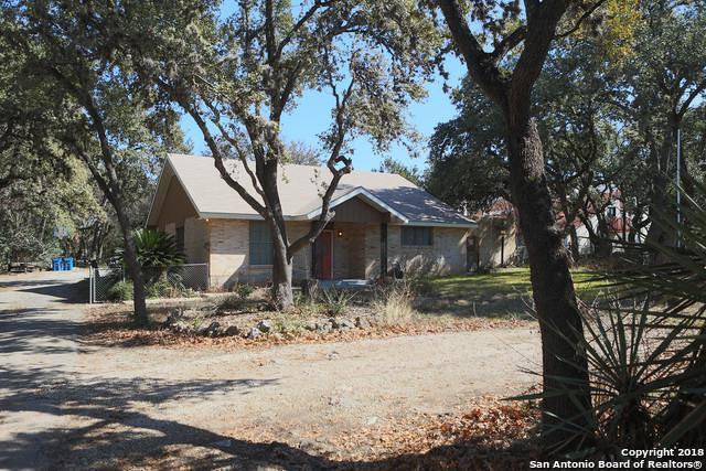 16410 NW Military Hwy, Shavano Park, TX 78231 (MLS #1328914) :: The Castillo Group