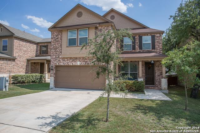 153 Desert Flower, Boerne, TX 78006 (MLS #1328998) :: Exquisite Properties, LLC