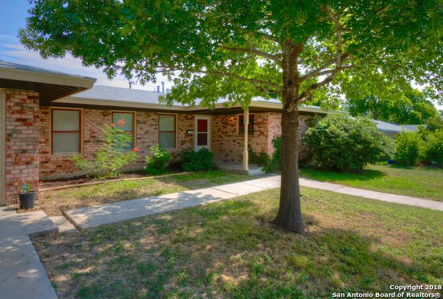 311 Rilla Vista Dr, San Antonio, TX 78216 (MLS #1329018) :: Alexis Weigand Real Estate Group