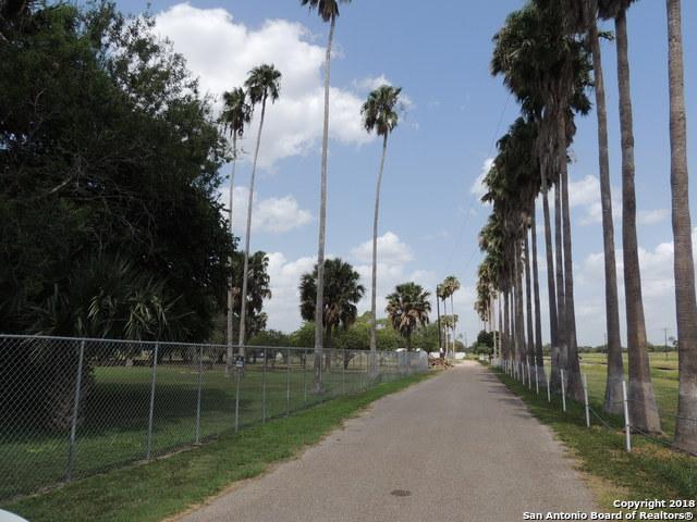 192 Dawson Road, Mercedes, TX 78570 (MLS #1329084) :: ForSaleSanAntonioHomes.com