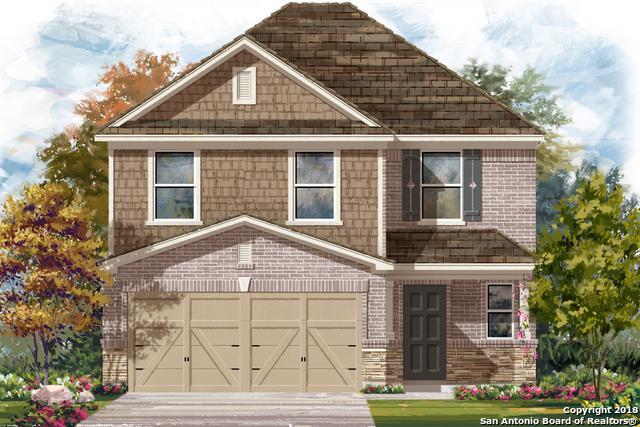 8205 Victory Cove, San Antonio, TX 78254 (MLS #1329103) :: Exquisite Properties, LLC
