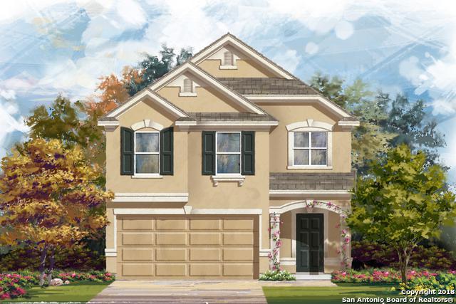 11322 Forefront, San Antonio, TX 78254 (MLS #1329125) :: Exquisite Properties, LLC