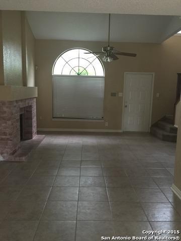 5987 Catalina Sunrise Dr, San Antonio, TX 78244 (MLS #1329240) :: Alexis Weigand Real Estate Group