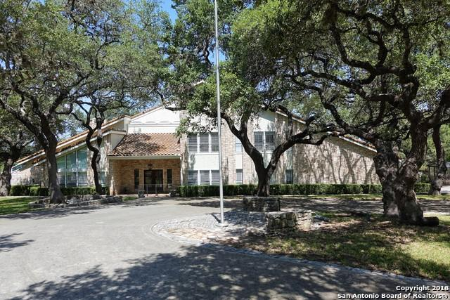 29400 Raintree Ridge, Boerne, TX 78015 (MLS #1329267) :: Exquisite Properties, LLC