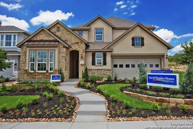 922 Hi Path Way, New Braunfels, TX 78130 (MLS #1329275) :: Erin Caraway Group