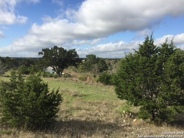 LOT 1 La Vista Del Rio, Pipe Creek, TX 78063 (MLS #1329293) :: The Castillo Group