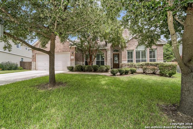 19626 Flair Oak, San Antonio, TX 78258 (MLS #1329306) :: Vivid Realty