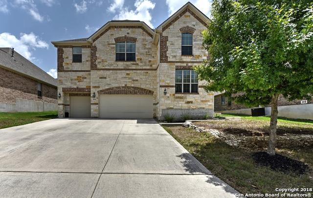 3818 Forsythia, San Antonio, TX 78261 (MLS #1329332) :: Exquisite Properties, LLC