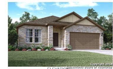 28210 Willis Ranch Rd, San Antonio, TX 78260 (MLS #1329457) :: The Castillo Group