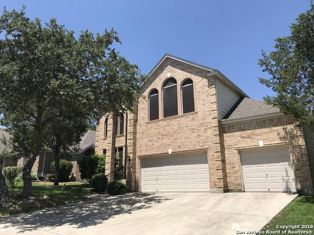 3901 Arroyo Seco, Schertz, TX 78154 (MLS #1329462) :: Exquisite Properties, LLC