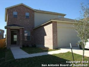 1411 Ambush Creek, San Antonio, TX 78245 (MLS #1329463) :: NewHomePrograms.com LLC