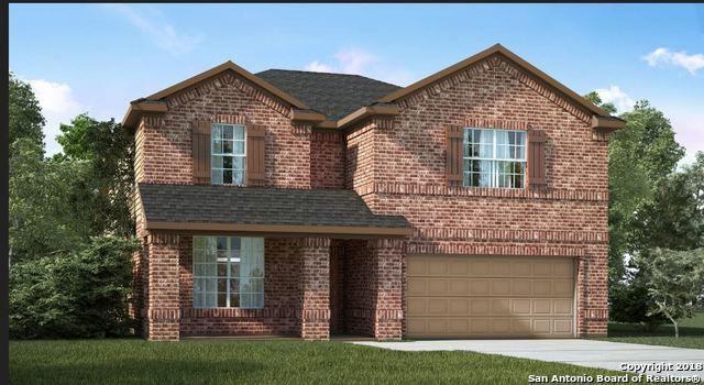7615 Northmoon Fort, San Antonio, TX 78233 (MLS #1329496) :: Alexis Weigand Real Estate Group