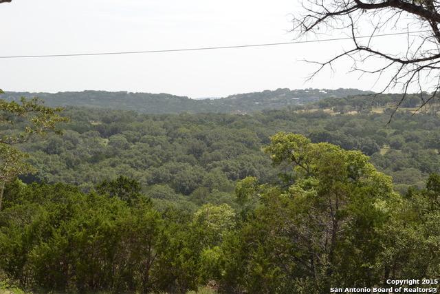 11002 Caliza Bluff, Boerne, TX 78006 (MLS #1329504) :: Exquisite Properties, LLC