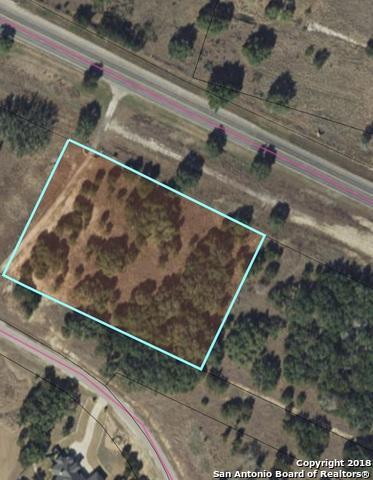 00 S Hwy 16, Bandera, TX 78003 (MLS #1329542) :: Exquisite Properties, LLC