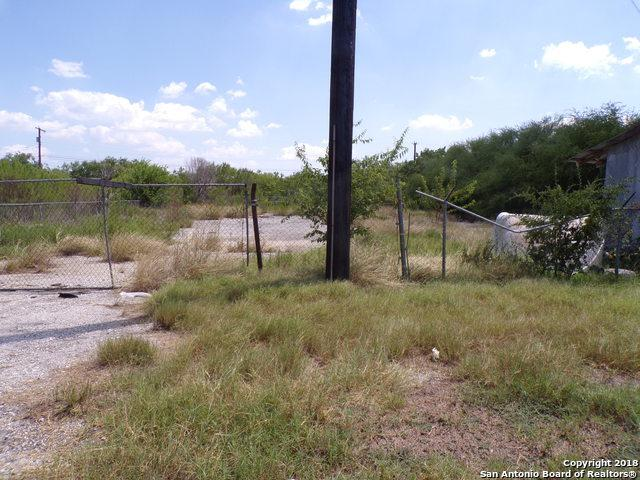 .39 ACRES Loop 410 - Photo 1