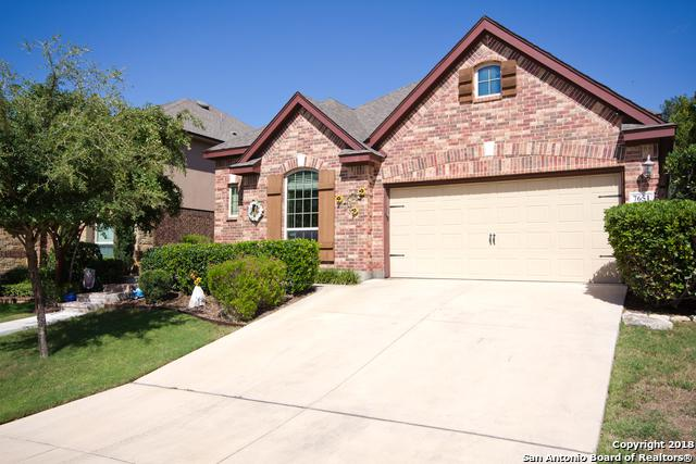 7651 Culebra Valley, San Antonio, TX 78254 (MLS #1329681) :: ForSaleSanAntonioHomes.com
