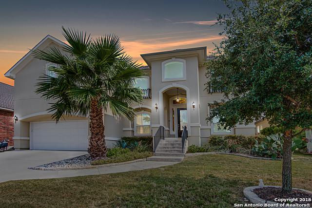 9634 Torrington, San Antonio, TX 78251 (MLS #1329713) :: Exquisite Properties, LLC