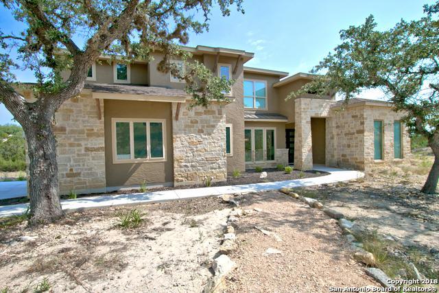 139 Pine Meadows, Spring Branch, TX 78070 (MLS #1329735) :: The Castillo Group