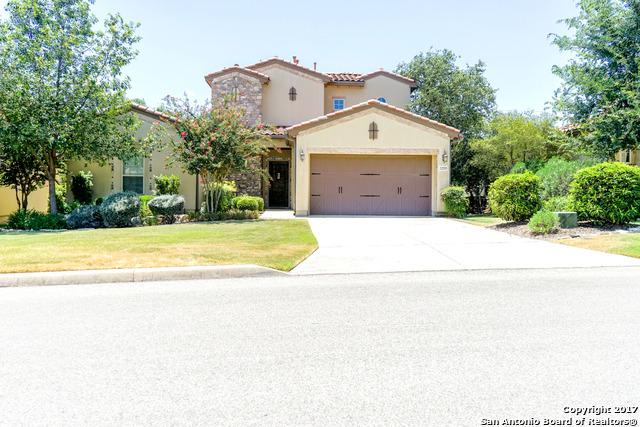 22519 Viajes, San Antonio, TX 78261 (MLS #1329751) :: Exquisite Properties, LLC