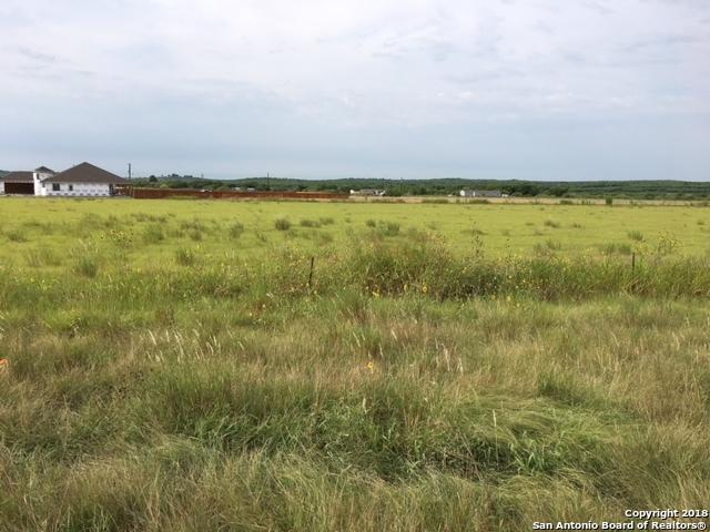 7737 Highway 142, Maxwell, TX 78656 (MLS #1329771) :: Alexis Weigand Real Estate Group