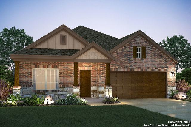 16431 Paso Rio Creek, San Antonio, TX 78247 (MLS #1329836) :: The Castillo Group