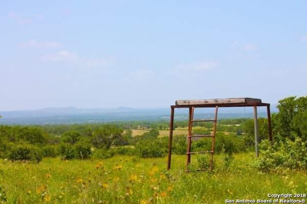 90 Summit Ridge Trail, Johnson City, TX 78636 (MLS #1329879) :: Alexis Weigand Real Estate Group