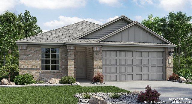 1985 Bluethroat, New Braunfels, TX 78130 (MLS #1329948) :: Alexis Weigand Real Estate Group